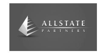 logo-allstate-6