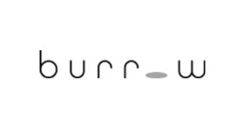 logo-burrow-11