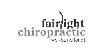logo-fairlight-9
