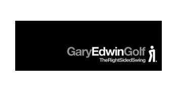 logo-gary-edwin-3