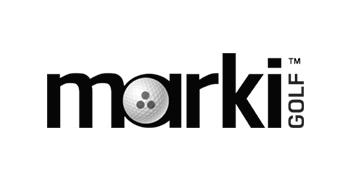 logo-marki-7