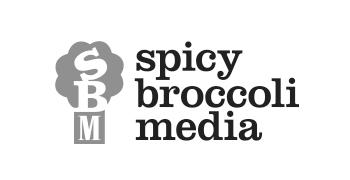 logo-sbm-10